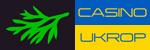 Казино України